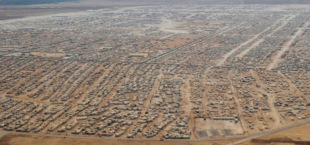 refugee-camp1280x600